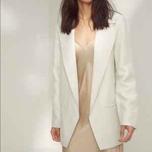 NWT Aritzia alto blazer
